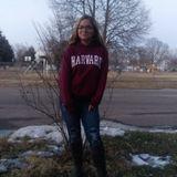 Child-minder in North Platte