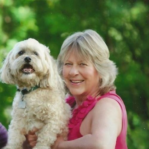 Pet Care Provider Lynn West's Profile Picture