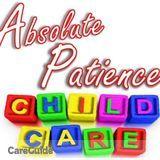 Babysitter, Daycare Provider in Tulsa