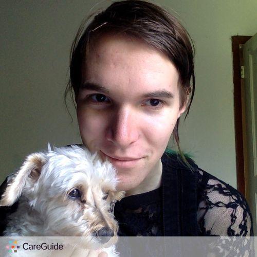 Pet Care Provider Janis M's Profile Picture