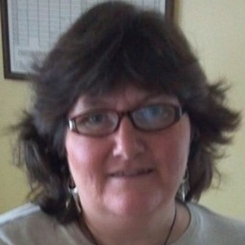 House Sitter Provider Barbara Mcgaughey's Profile Picture