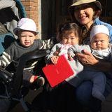 Babysitter, Daycare Provider, Nanny in Camden