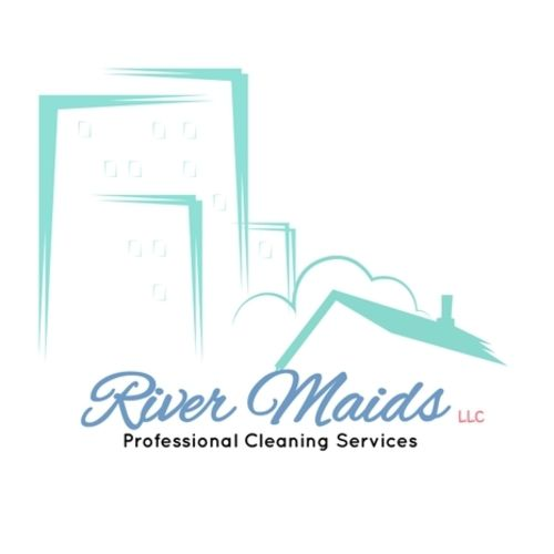 Housekeeper Provider Rosanel R's Profile Picture