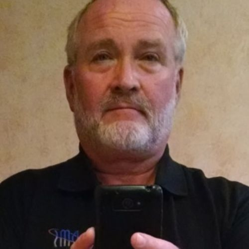 House Sitter Provider Mark D's Profile Picture