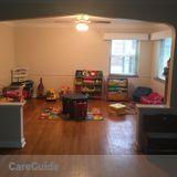 Daycare Provider in Cincinnati