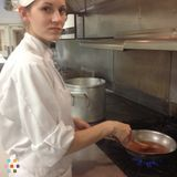 Chef in Port Huron