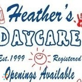 Daycare Provider in Davenport