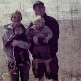 Babysitter, Nanny in Spokane