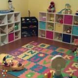 Babysitting-DayCare like Atmosphere