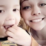 Babysitter, Daycare Provider, Nanny in Boise
