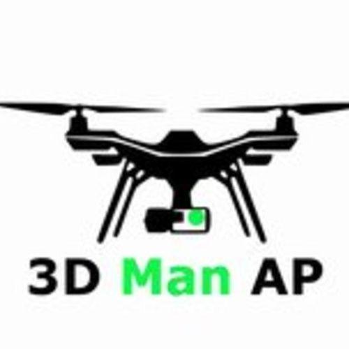 Videographer Provider Dan Dierking's Profile Picture