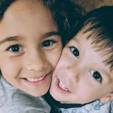 Sweet and energetic part-time nanny needed in South Burnaby