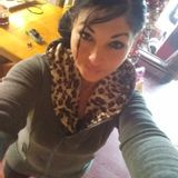 Kelly B