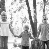 Nanny Required for 3 great children in SE