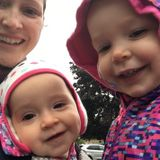 Seeking after school nanny for 2 little girls (age 1 & 3)