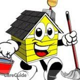 Housekeeper, House Sitter in Ontario