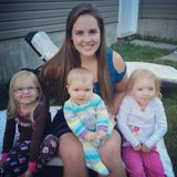 Reliable and Trustworthy Nanny looking to help out in the mornings (7-10am)