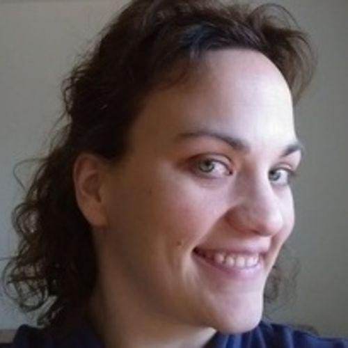 Pet Care Provider Melissa Odom's Profile Picture