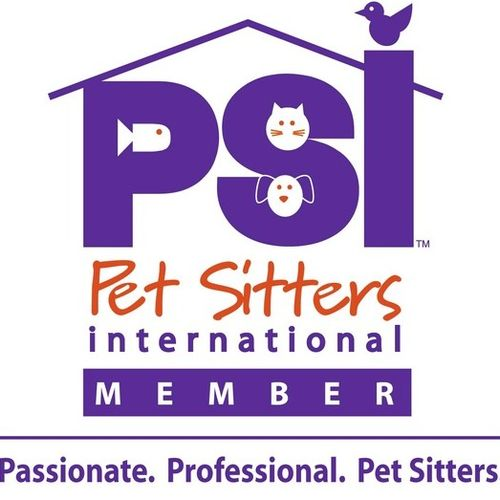 Pet Care Provider Deanna T Gallery Image 3