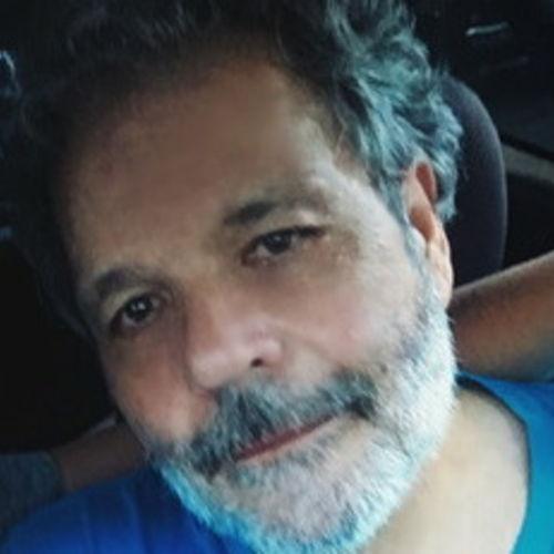 House Sitter Provider Jeffery W's Profile Picture
