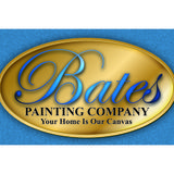 Painter in Kansas City