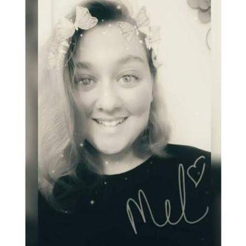 Canadian Nanny Provider Melina Hayik's Profile Picture