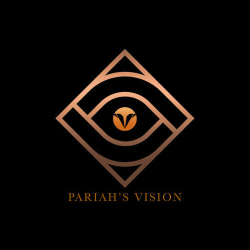 Videographer Provider Pariah's Vision's Profile Picture