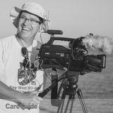 Videographer in Key West