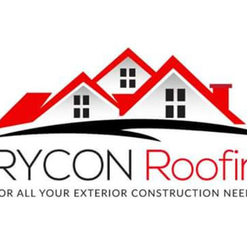 Quality Roofing / affordable rates
