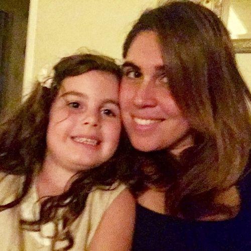 Child Care Provider Fiorella Rodriguez's Profile Picture
