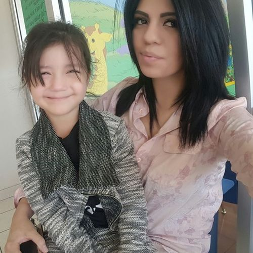 Child Care Provider Stephania G's Profile Picture