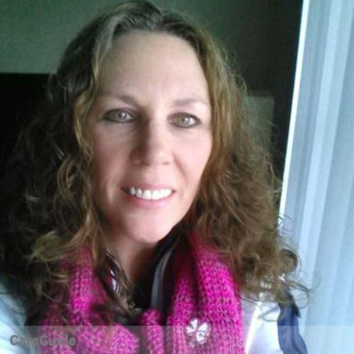 Housekeeper Provider Joy McCausland's Profile Picture