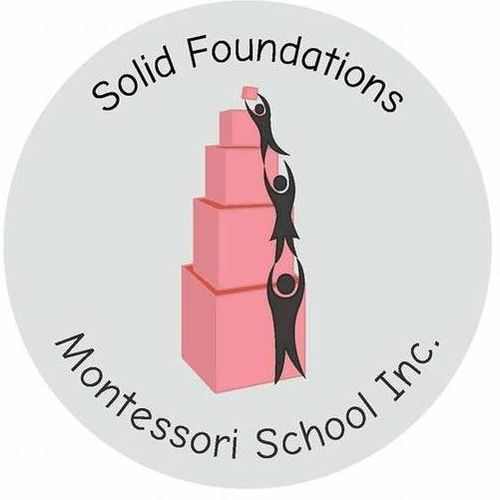 Child Care Provider Solid Foundations Montessori School Gallery Image 2