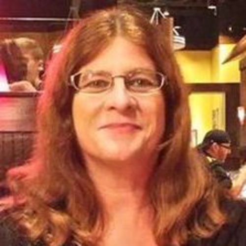 Child Care Provider Nancy P's Profile Picture