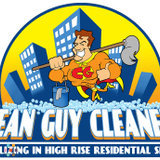 House Cleaning Company in Arlington