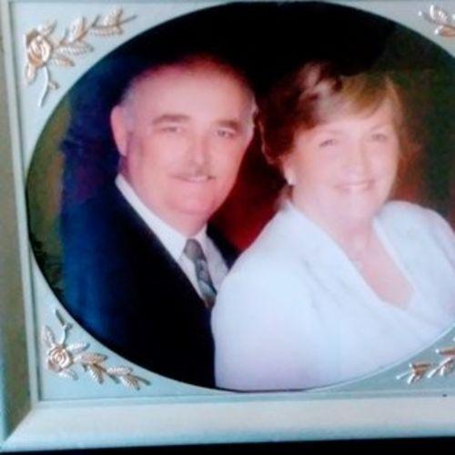 Child Care Provider Mark & Scarlette R's Profile Picture