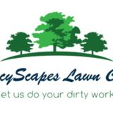 CincyScapes Lawn Care