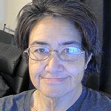 Gloria N