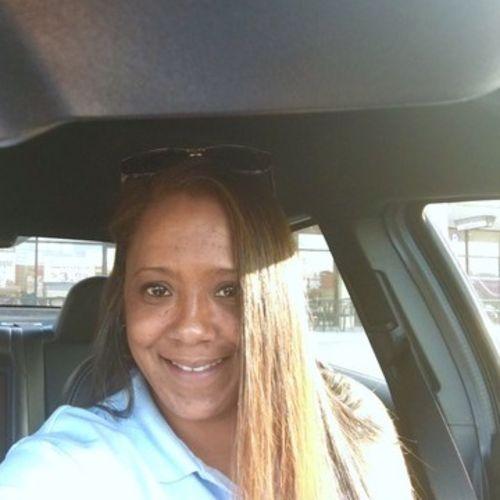 Elder Care Provider Anita O's Profile Picture