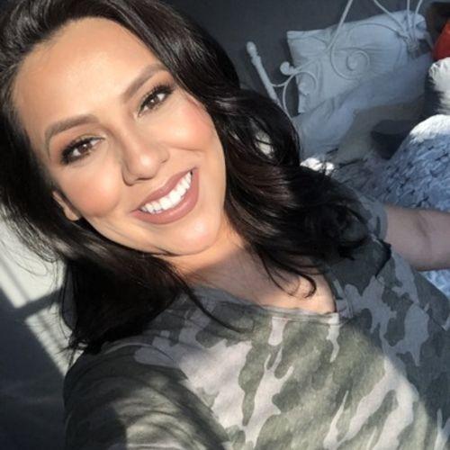 House Sitter Provider Eliana F's Profile Picture