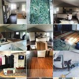 Quality remodels. We do ALL!