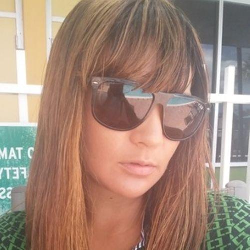 Housekeeper Provider Bernadine F's Profile Picture