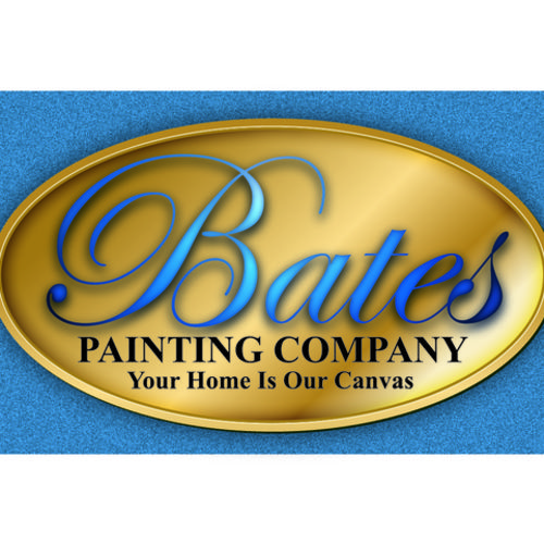 Painter Provider Bates P's Profile Picture