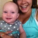 Babysitter in Candler