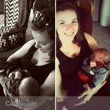 Babysitter, Daycare Provider, Nanny in Estacada