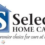 Elder Care Job in Las Vegas