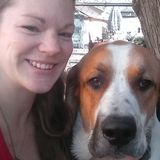 Pet lover to watch your pets while you are away in and around Council Bluffs, Iowa