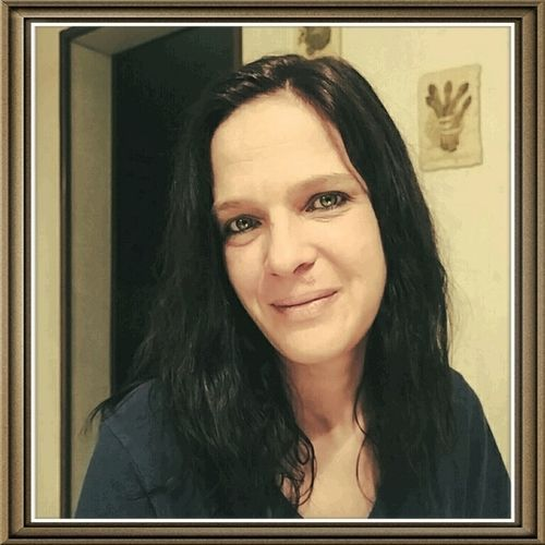Housekeeper Provider Cynthia A's Profile Picture