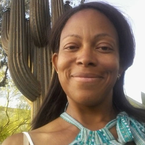 Housekeeper Provider Tequila Morgan's Profile Picture