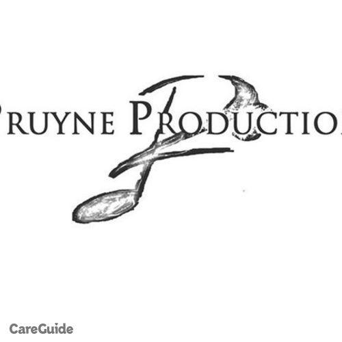 Handyman Provider Greg Pruyne's Profile Picture